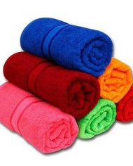 0178258_6-pieces-premium-quality-27×54-inches-bath-towel-bt-1x6_550
