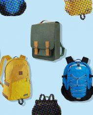 10-backpacks-Lede.w710.h473