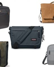 150802-laptops-buyer-s-guide-the-best-laptop-bags-for-2020-great-satchels-and-shoulder-bags-for-your-computer-image1-chvlbprgvd