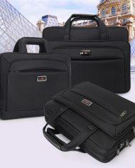 Casual-Men-s-Laptop-Bag-Men-Handbags-Business-Briefcase-Women-Shoulder-Bag-Computer-Bags-For-Lenovo-2