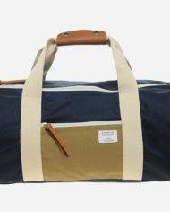 buyers-guide-travel-bags-sandqvist-ingo-bag