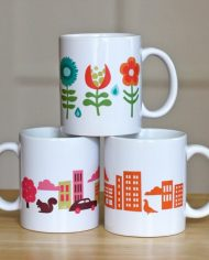 cute-modern-graphic-mugs