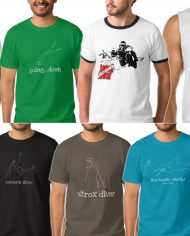 mens-scuba-shirts-banner-1024×653