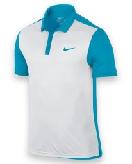 nike-advantage-tennis-polo-shirt-white-blue