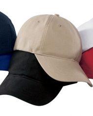 Corporate-Caps-Caps-Logo