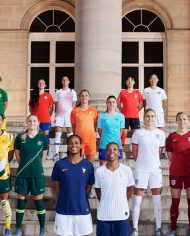 womens-world-cup